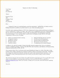 what to put in a cover letter for an internship resume cover letter internship cover letters for internships cover