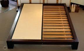 king bed support slats platform bed frame metal with wood slats adjule lumbar support king slatted king bed support slats style solid wood