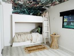small house ideas more space