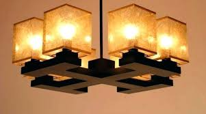 full size of pillar candle chandelier round large size of rectangular bronze chandeliers design fabulous faux