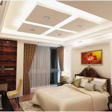 Modern False Ceiling Design for Bedroom Fresh Ceiling Design for