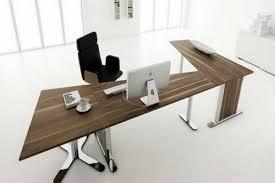 nice office desks. Modren Nice Lovely Ideas Nice Office Desk Marvelous Decoration Desks Dream For Prepare 8 To S