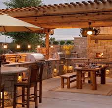 outdoor pergola lighting ideas. Lighting A Pergola. Kitchen Outdoor And Pergola Design Ideas