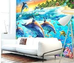 ocean bedroom decor ocean room decor ocean themed room ideas beach bedroom decor diy beach