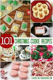 The spruce eats / kristina vanni. 40 Best Creative Christmas Cookies Ideas Creative Christmas Cookies Christmas Cookies Cookies