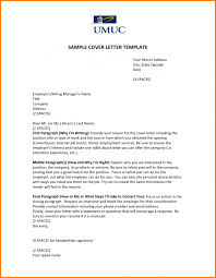 First Paragraph Of Cover Letter Opening Paragraph For Cover Letter Madran Kaptanband Co