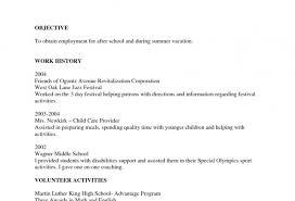 Free Online Resume Writer Resume Writing Free Online Therpgmovie 74