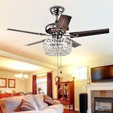 chandelier fan attachment angel 3 light crystal 5 blade inch bronze chandelier ceiling fan chandelier ceiling