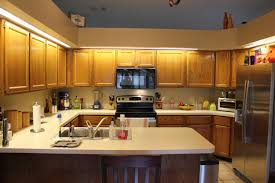 Granite Tops For Kitchens Kitchen Tile Backsplash Ideas With Uba Tuba Granite Countertops