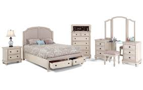 Stunning Espresso Bedroom Set Bobs Bedrooms And Ideas Setup ...