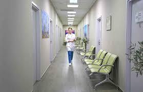 rosa springs горнолыжный отель санаторий на Роза Хутор  Курсовое лечение Курсовое лечение