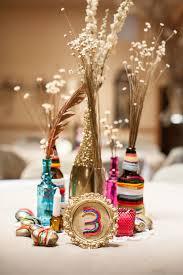 boho wedding5