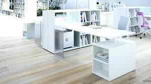 office desktop storage. Office Desks With Storage Desk The Frame . Desktop A
