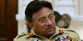 Image result for pervez musharraf