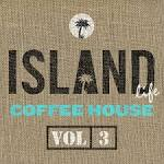Island Life Coffee House