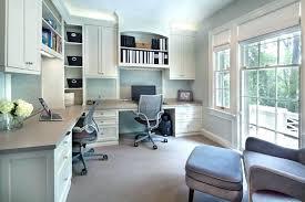 office desk ideas nifty. Office Desk Ideas Nifty M