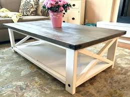 whitewashed coffee and end tables rustic coffee and end tables coffee table live edge coffee table whitewashed coffee and end tables