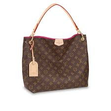 louis vuitton bags. graceful pm louis vuitton bags