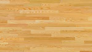 red oak natural exclusive
