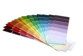 how to match paint colorsHow to Match Paint Color on Window Trim for Touch Up  Home Guides