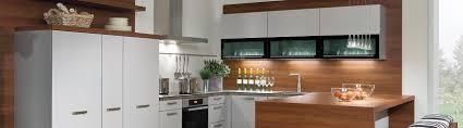 Kitchen Showroom Kitchen Showroom Dunfermline Kitchens Dunfermline Ekco