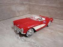 <b>chevrolet</b> corvette 1957 - Авито: недвижимость, транспорт, работа ...