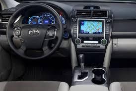 2015 toyota camry interior. 2015 toyota camry interior