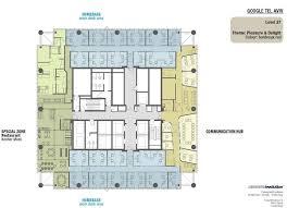 google campus tel aviv 10. Google Tel Aviv In Israel By Camenzind Evolution » PR SET Aviv_JPG_Page_3 Campus 10 E
