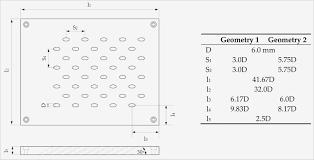 Free Download Cv Templates Microsoft Word 2003 Resume