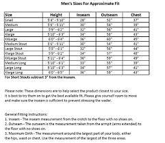 Inseam Vs Outseam Chart 80 Precise Average Outseam Measurement