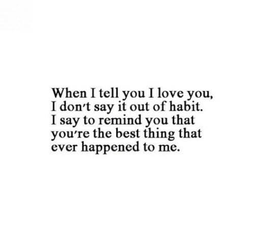 quotes about love tumblr