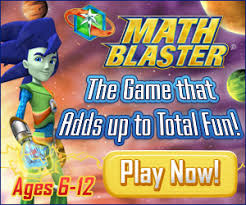 top math game websites for kids math game time mrs renz s fourth grade class despite the site s title it provides help from 3rd grade through 6th grade this website is clearly divided by grade level
