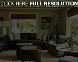 cheap home decorating stores home decor store ukiah ca