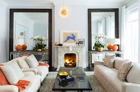 interior house design living room. Simple Room Different Mirrors For Interior House Design Living Room I