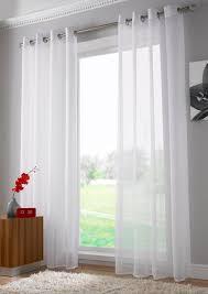 Vorhang Stile Für Große Fenster Arten Von Vorhang Designs Einfach