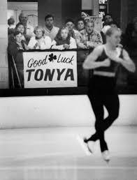 figure skating essay ice skating essay