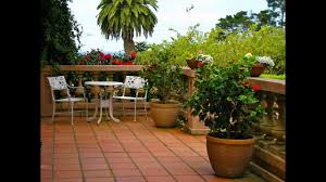 Small Picture terracegardenindiajpg interesting gardening ideas for green world
