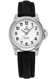 <b>Часы Swiss military SM30138</b>.<b>07</b> - купить женские наручные <b>часы</b> ...