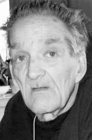 HAROLD RHODES | Obituary | Cumberland Times News