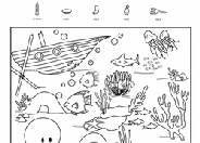 Online coloring pages for kids and parents. 3 000 Free Printable Coloring Pages Education Com