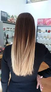 What Is An Ombre Hairstyle best 25 ombre hair ideas ombre balayage hair and 6176 by stevesalt.us