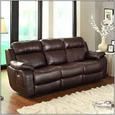 natuzzi leather sectionals with recliners fancy brown leather sectional with recliners sectional recliner sofa with cup