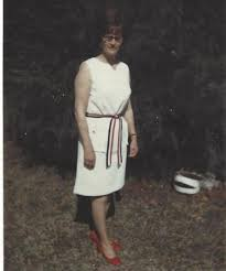 Martha Edna Rhodes Bloodworth Obituary - Visitation & Funeral Information