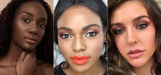 mobile wedding makeup artist glasgow