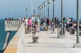 Wilmington Nc Fishing Guide Wilmington Nc Com