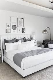 Hallo Fashion Blog Home Interior Inspiration Einrichtungsideen