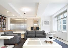 apartment interior designers. Apartment Minimalist Interior Design Inspiration Decoration Ideas Designers