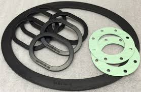 Image result for Fulton pulse boiler parts