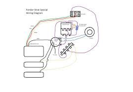 fender hot noiseless pickups wiring diagram wiring diagram fender hot noiseless strat pickups