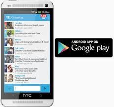 Android Design Inspiration Brilliant Live Chat Room App Living Design Inspiration